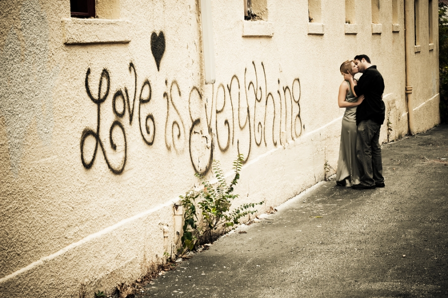 Couples counseling, nyc, relationshpis, relationship blog