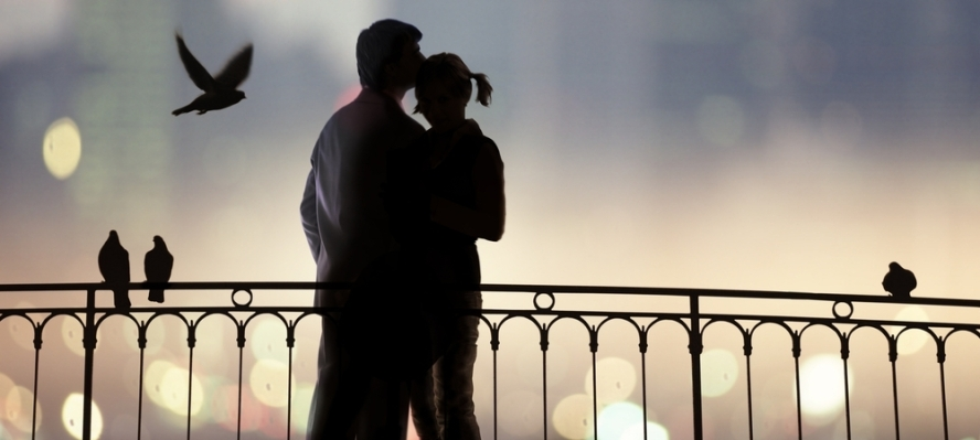communication skills for couples, nyc, communicate better, couples counseling, counselor